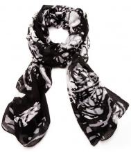 Foulard, accessorio moda