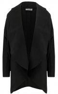 NMHERO - Cappotto classico - black