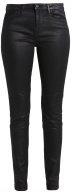 MENA - Jeans Skinny Fit - black