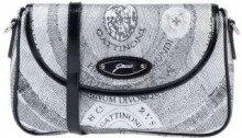 GATTINONI  - BORSE - Borse a tracolla - su YOOX.com