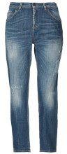 KAOS JEANS  - JEANS - Pantaloni jeans - su YOOX.com