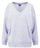Felpa - mid grey