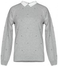NAF NAF  - MAGLIERIA - Pullover - su YOOX.com