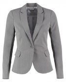 VMRORO  - Blazer - medium grey melange