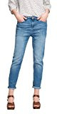 ESPRIT 046EE1B014 -  dezenter Stickerei, Jeans da Donna