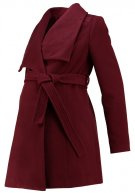 MLNEWROXY - Cappotto classico - decadent chocolate