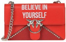 Borsa 'Love Believe In Your Self'