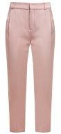 SACUTY - Chino - bright pink