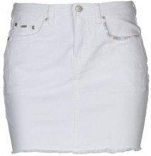 PEPE JEANS  - JEANS - Gonne jeans - su YOOX.com