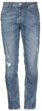 SSEINSE  - JEANS - Pantaloni jeans - su YOOX.com