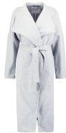 Minimum KASSIA Cappotto classico grey