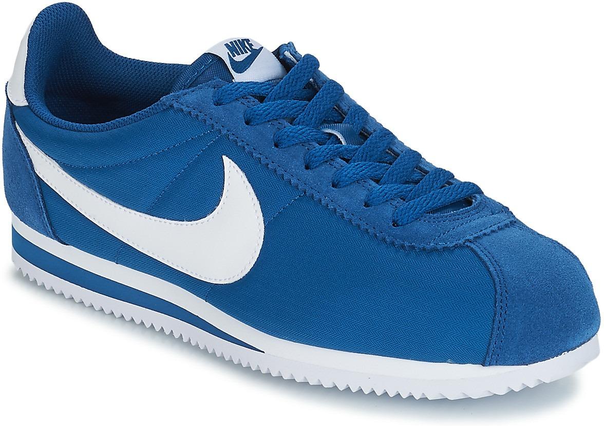 Scarpe Classic Bantoa Nylon Cortez Nike 77aZ1cH