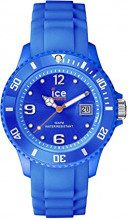 Orologio Unisex Ice-Watch, ICE forever, Blu, Taglia M