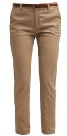 TWINTIP Pantaloni beige
