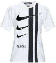 NIKE  - TOPWEAR - T-shirts - su YOOX.com