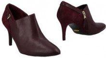 LAUREN RALPH LAUREN  - CALZATURE - Ankle boots - su YOOX.com