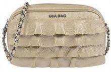 MIA BAG  - BORSE - Borse a tracolla - su YOOX.com