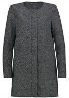 ONLSIDNEY - Cappotto corto - dark grey melange