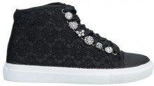 06 MILANO  - CALZATURE - Sneakers & Tennis shoes alte - su YOOX.com