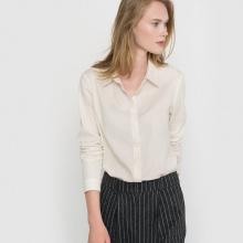 Camicia made in Francia