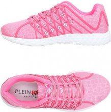 PLEIN SPORT  - CALZATURE - Sneakers & Tennis shoes basse - su YOOX.com