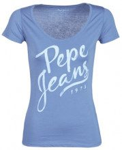T-shirt Pepe jeans  ANDREA