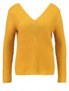 Maglione - jaune d'or