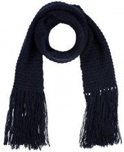 STELLA McCARTNEY  - ACCESSORI - Sciarpe - su YOOX.com