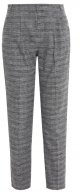 Pantaloni - stone grey