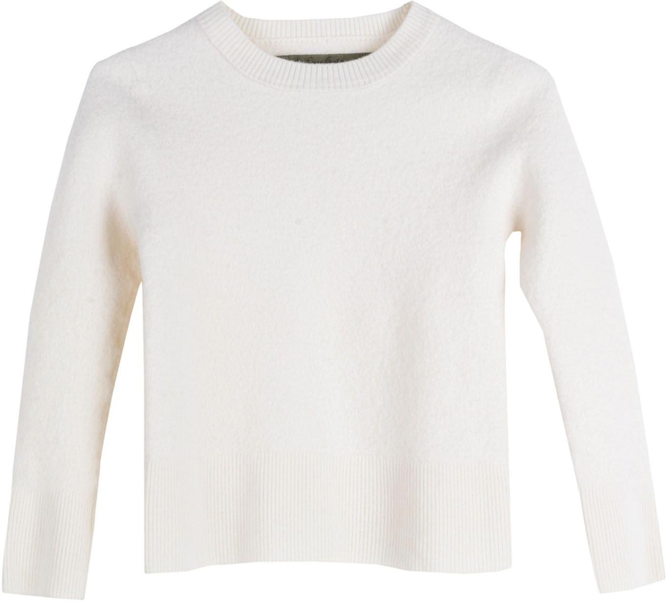 Pullover Pullover Enza Maglieria Maglieria Costa Costa Enza Maglieria Costa Enza Sw57x5zB