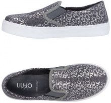 LIU •JO SHOES  - CALZATURE - Sneakers & Tennis shoes basse - su YOOX.com