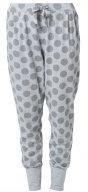 Pantaloni del pigiama - grey