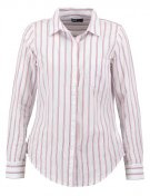 Camicia - red stripe