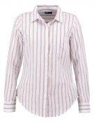 Camicia - red stripe