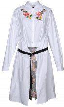 I'M ISOLA MARRAS  - CAMICIE - Camicie - su YOOX.com