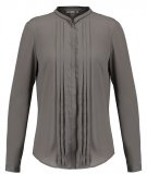 Replay Camicia dark grey