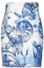 VERSACE COLLECTION  - GONNE - Gonne ginocchio - su YOOX.com