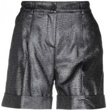 P.A.R.O.S.H.  - PANTALONI - Shorts - su YOOX.com
