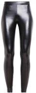 JDYLAILA  - Leggings - black