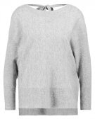 ONLFILIPPA - Maglione - light grey melange