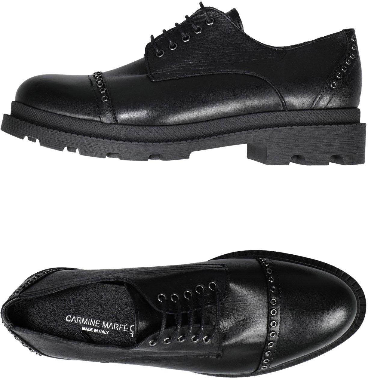 best sneakers beaad 0503f http   mirroring.ppberja.com informative ifgttf-8 ...