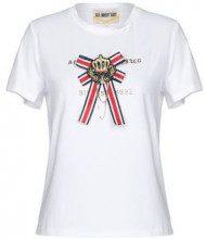 MUST  - TOPWEAR - T-shirts - su YOOX.com