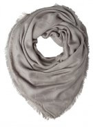 Foulard - grey rock ridge