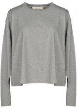 MARNI  - TOPWEAR - T-shirts - su YOOX.com