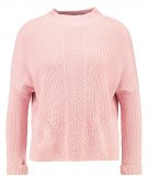 TRAVELLING - Maglione - pink