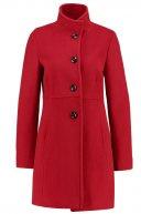 Cappotto classico - red carpet
