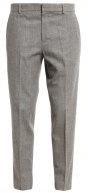 Pantaloni - montauk grey