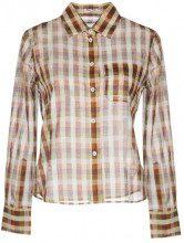 MIU MIU  - CAMICIE - Camicie - su YOOX.com