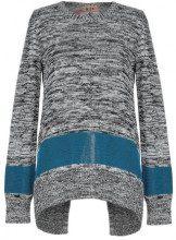N°21  - MAGLIERIA - Pullover - su YOOX.com