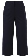 IVY & OAK Pantaloni midnight blue